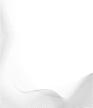 Bkgd-05a.jpg