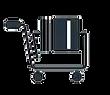 E-Commerce Tools.png