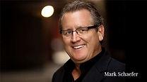 Mark Schaefer.jpg