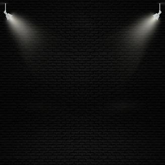 Wall -Light-5.jpg