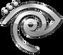 FEC Logo.png