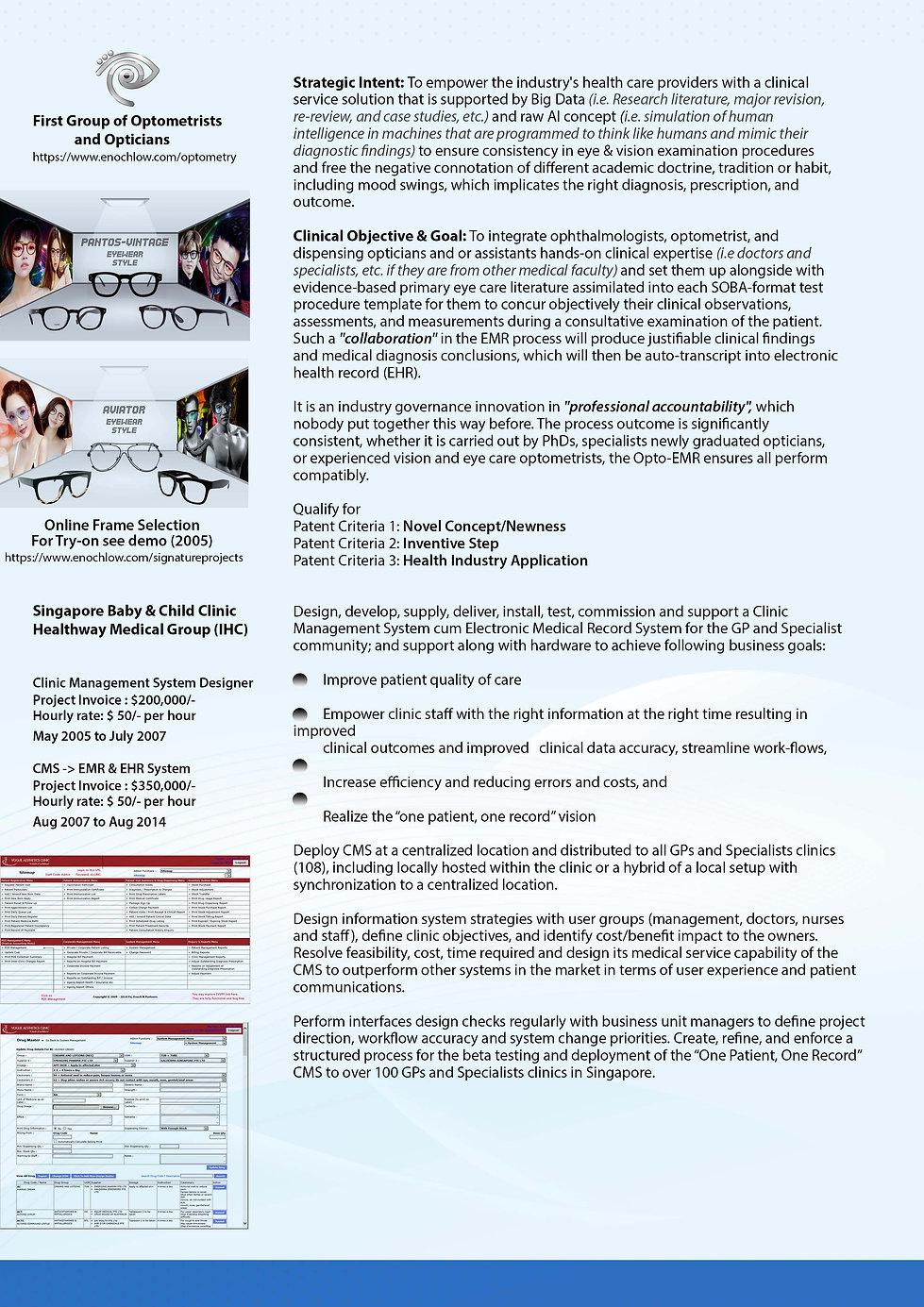 Resume -3.jpg