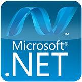 MS.NET FRAMEWORK.jpg