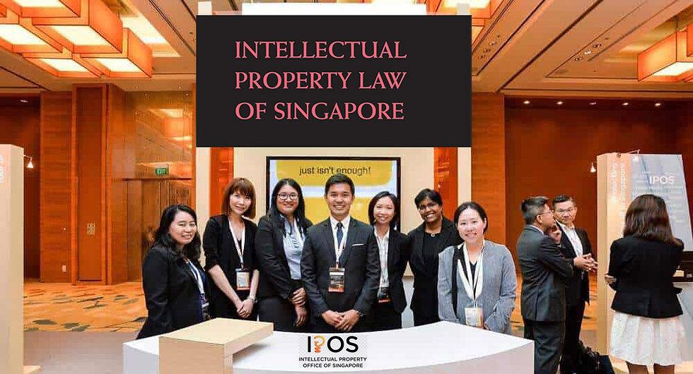 Intellectual Property Law.jpg