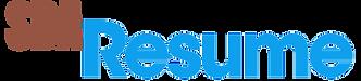 Resume Logo.png