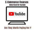 Courses on YouTube.jpg