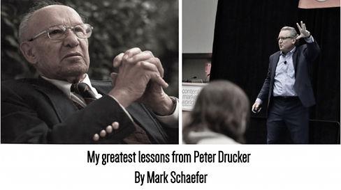 Peter & Mark.jpg