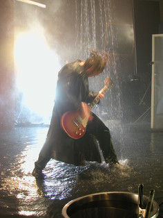 Treekillaz Videoclip 2002