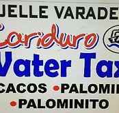cariduro water taxi.jpg