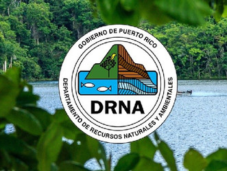El DRNA y el USDA unen esfuerzos para limpiar 441 cuencas antes de que llegue la temporada fuerte de