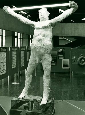 Merkur - KV 1979