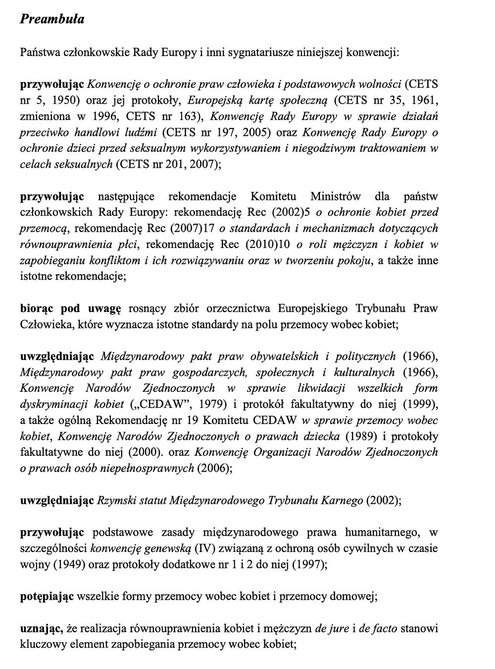 stalking.org.pl, stalking, informacje, pomoc prawna