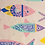 tissu-toile-textile-poissons-colorés-1-en-vente-aux-ateliers-dyvonne-a-kerlouan