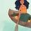 popeline-tissu-design-polynesie-3-en-vente-aux-ateliers-dyvonne-a-kerlouan