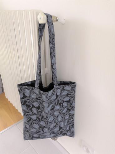 1 - sac popeline coton @auxateliesdyvonn