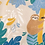 tissu-imperméable-paresseux-dans-son-arbre-3-en-vente-aux-ateliers-dyvonne-a-kerlouan