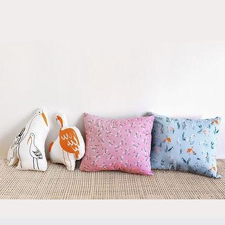 pp11-salinas-pillow-panel-2013-11-02-kat