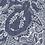 tissu-denim-bleu-tortues-1-en-vente-aux-ateliers-dyvonne-a-kerlouan
