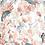 tissu-impermeable-sirene-textile-etanche-en-vente-aux-ateliers-dyvonne-a-kerlouan