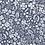 tissu-denim-bleu-textile-panda-de-fleurs-en-vente-a-kerlouan-aux-ateliers-dyvonne