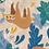tissu-imperméable-paresseux-dans-son-arbre-5-en-vente-aux-ateliers-dyvonne-a-kerlouan