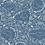 tissu-denim-bleu-sous-la-mer-2-en-vente-a-kerlouan-aux-ateliers-dyvonne