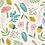 popeline-tissu-motif-forêt-textile-écru-zoom-en-vente-à-kerlouan-aux-ateliers-dyvonne