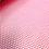 Thumbnail: COUPON Tissu filet ou Mesh fabric fushia