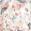 popeline-tissu-ocean-algues-rose-et-vert-sur-textile-blanc-1-en-vente-aux-ateliers-dyvonne-a-kerlouan-france