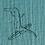 tissu-mousseline-crocodile-sur-tissu-vert-3-en-vente-aux-ateliers-dyvonne-a-brest