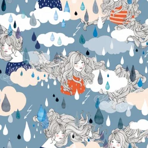 tissu-imperméable-pluie-de-femme-en-vente-à-kerlouan-aux-ateliers-dyvonne-.-com