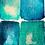popeline-tissu-carreaux-bleu-piscine-tons-melanges-3-en-vente-aux-ateliers-dyvonne-a-kerlouan