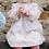 Thumbnail: Popeline De Coton Petites Souris