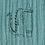 tissu-mousseline-crocodile-sur-tissu-vert-2-en-vente-aux-ateliers-dyvonne-a-brest