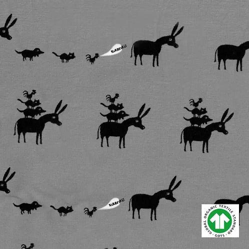 le-jersey-bio-gots-tissu-gris-design-animaux-fermiers-en-vente-aux-ateliers-dyvonne-à-kerlouan