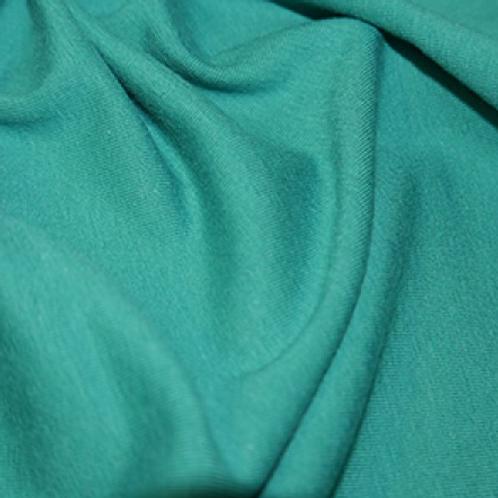 le-jersey-couleur-unie-vert-tissu-pour-la-couture-en-vente-à-kerlouan-chez-aay