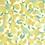popeline-tissu-limonade-de-citrons-sur-textile-blanc-1-en-vente-aux-ateliers-dyvonne-a-kerlouan
