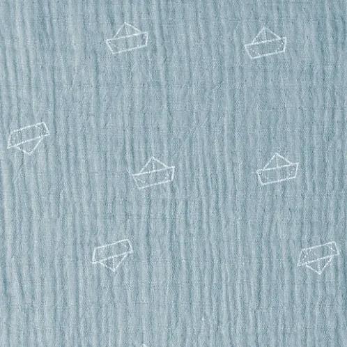 tissu-mousseline-bateaux-sur-textile-bleu-code-090220-4401A