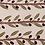 tissu-toile-textile-olives-et-branches-dolivier-1-en-vente-aux-ateliers-dyvonne-a-kerloiuan