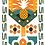 panneau-de-tissu-pour-coussin-polynésie-8-en-vente-a-kerlouan-aux-ateliers-dyvonne