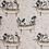 tissu-toile-baignoire-paradis-en-vente-aux-ateliers-dyvonne-a-kerlouan