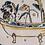 tissu-toile-baignoire-paradis-1-en-vente-aux-ateliers-dyvonne-a-kerlouan