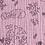 tissu-mousseline-panda-sur-textile-rose-en-vente-aux-ateliers-dyvonne-a-kerlouan