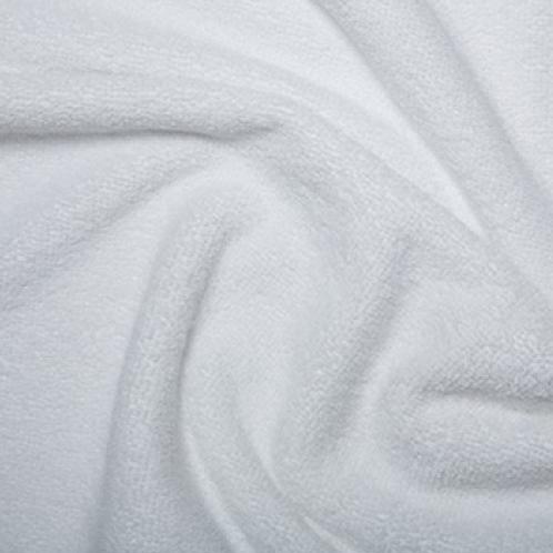 tissu-éponge-couleur-unie-blanc-en-vente-aux-ateliers-dyvonne-a-kerlouan