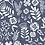 tissu-denim-bleu-textile-panda-de-fleurs-1-en-vente-a-kerlouan-aux-ateliers-dyvonne