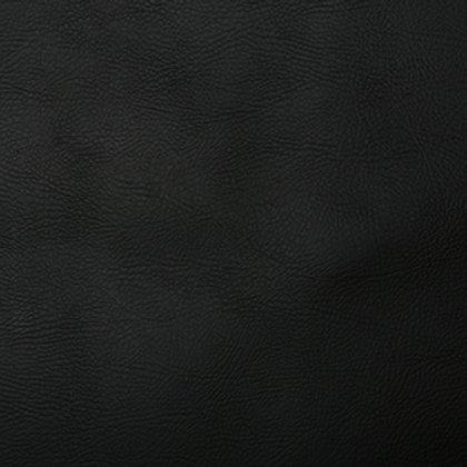 Simili de Cuir Noir en vente aux ateliers d'yvonne à Kerlouan en France