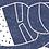 tissu-denim-bleu-poisson-1-en-vente-a-kerlouan-aux-ateliers-dyvonne