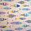 tissu-toile-textile-poissons-colorés-en-vente-aux-ateliers-dyvonne-a-kerlouan