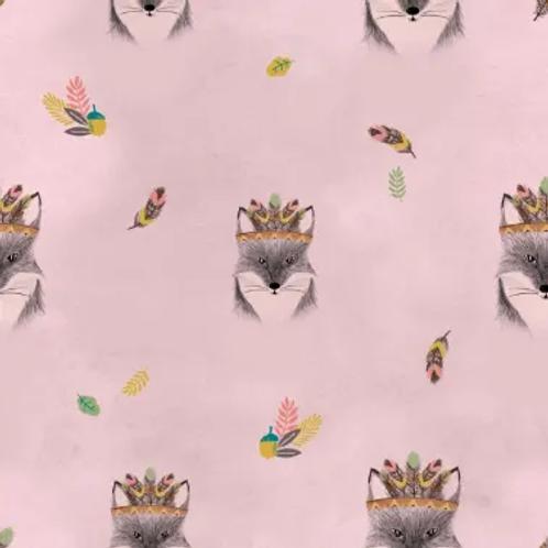 tissu-imperméable-le-renard-rose-en-vente-à-kerlouan-aux-ateliers-dyvonne-.-com