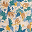 tissu-imperméable-paresseux-dans-son-arbre-en-vente-aux-ateliers-dyvonne-a-kerlouan